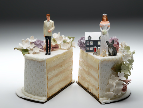 Банкет на 70 человек: каким должен быть свадебный торт