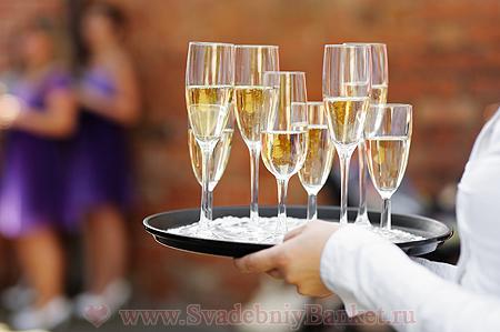 Изображение - Первый тост на свадьбу 10_4_1