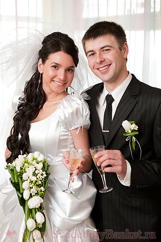 Изображение - Первый тост на свадьбу 10_4_svadebnyj_tost