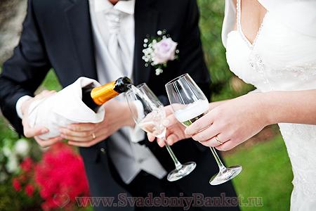 Изображение - Первый тост на свадьбу 10_4_svadebnyj_tost_molodozhenam