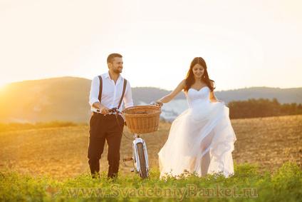 Невеста отдалась не жениху видео фото 308-482