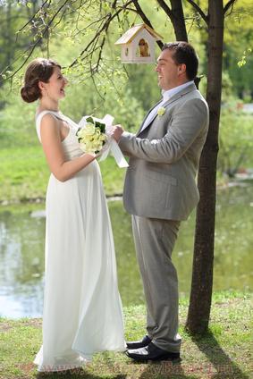 Первая брачная ночь и сексуальный опыт и время заживление