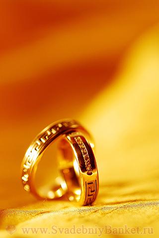 Как своими руками увеличить обручальное кольцо6