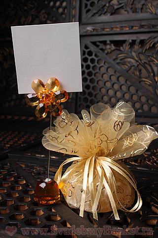 Подарки гостям на конкурсы