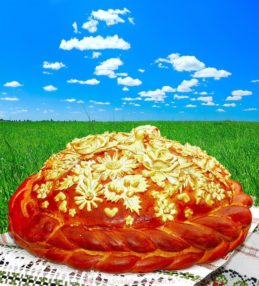 Картинки хлеб соль каравай, для