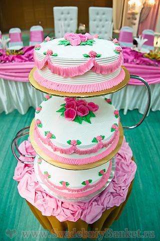 презентация торта в стихах на конкурсе