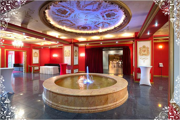 kazino-imperial-v-moskve